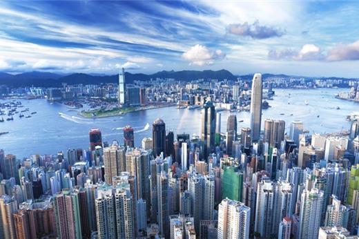Chuyển hướng vào BĐS, nhà đầu tư Châu Á bơm hàng tỷ USD thâu tóm nhiều dự án