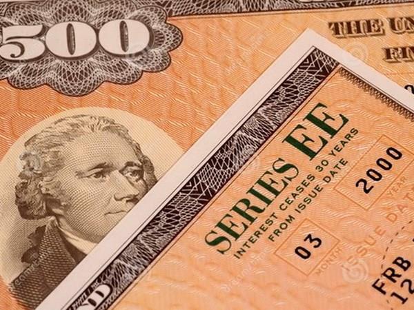 Trung Quốc tăng nắm giữ 10 tỷ USD trái phiếu Mỹ trong tháng 5