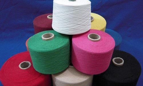 Mỹ ngừng điều tra bán phá giá với sợi polyester VN