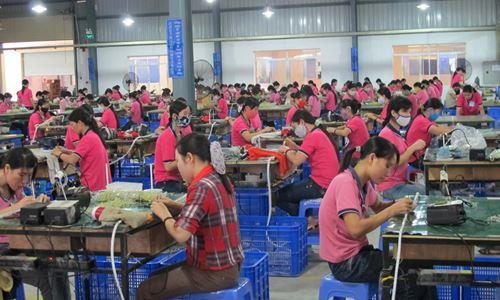 """Nghịch lý lao động Việt: """"Vàng"""" số lượng, chưa """"vàng"""" chất lượng!"""