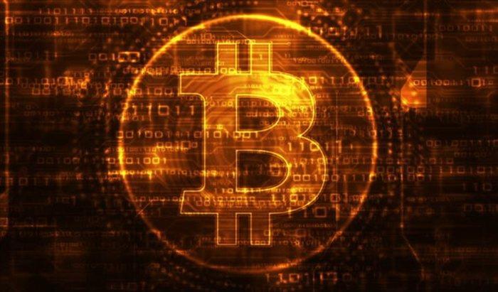 Tiền ảo Bitcoin: Điểm mặt 5 phen rơi 'thẳng đứng' và bài học cho nhà đầu tư