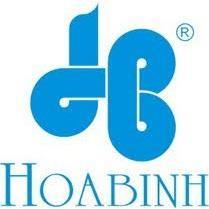 HBC: Báo cáo kết quả giao dịch cổ phiếu của người có liên quan đến CĐNB Lê Thị Cát Tường