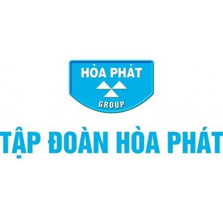 HPG: Thông báo giao dịch mua lại cổ phiếu
