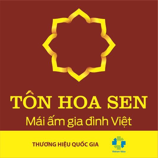HSG: Nghị quyết HĐQT về việc thành lập chi nhánh tại Yên Phong - Bắc Ninh