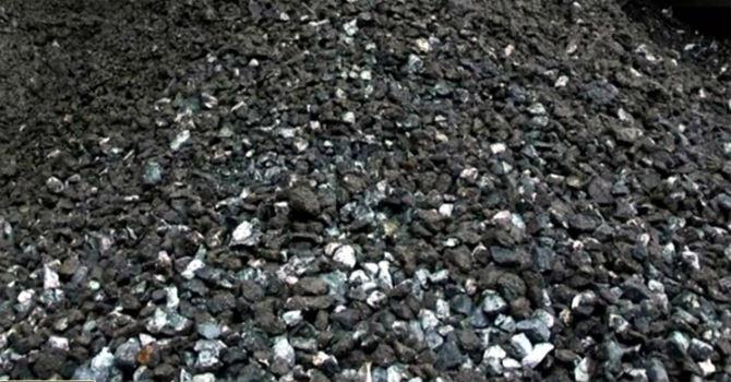 """Bộ Công Thương giải cứu một doanh nghiệp quặng sắt """"chết lâm sàng"""" từ 2014"""