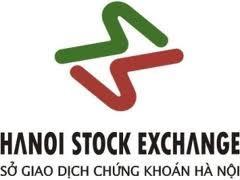 HNX: Nhận hồ sơ đăng ký niêm yết chứng khoán của CTCP Đầu tư Văn Phú - Invest