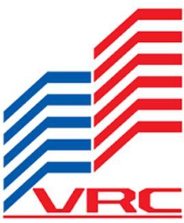 VRC: Giải trình Nghị quyết HĐQT số 27 ngày 13/10/2017 do có sai sót
