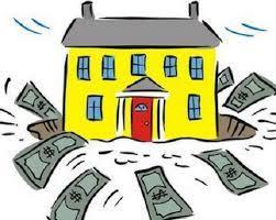 HoREA kiến nghị đánh thuế nhà đất từ năm 2020
