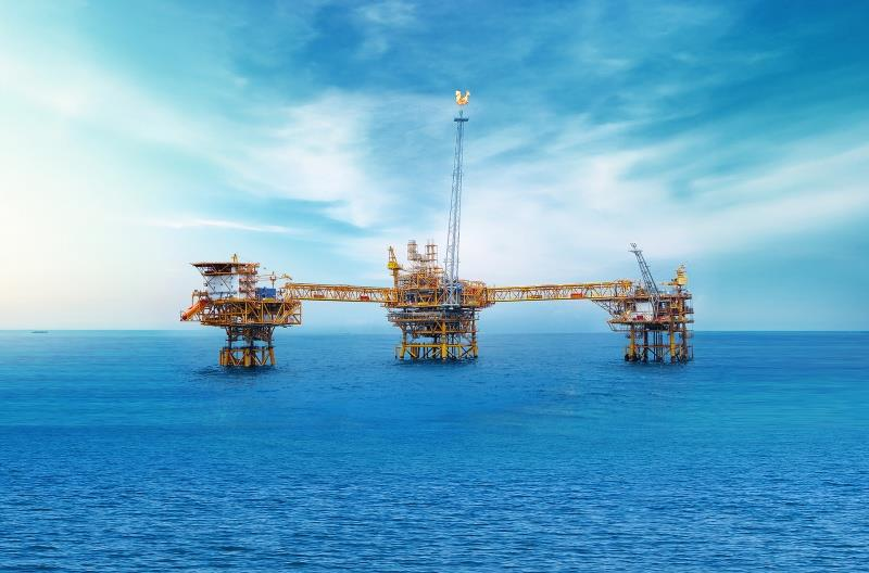 PVEP ước doanh thu 11 tháng gần 31.000 tỷ đồng