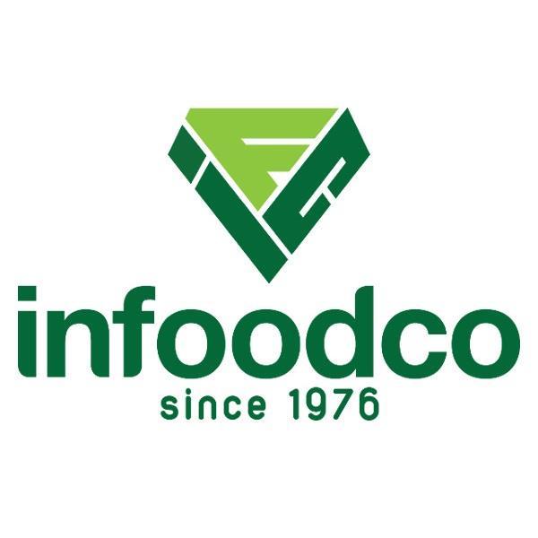 IFC: Vốn điều lệ 30 tỷ, Infoodco bị thu hồi thuế GTGT hơn 31,3 tỷ đồng