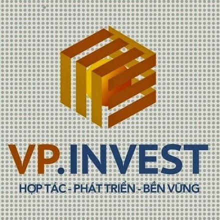 HNX: Ngày 28/11/2017, ngày giao dịch đầu tiên cổ phiếu đăng ký niêm yết của CTCP Đầu tư Văn Phú - Invest (VPI)