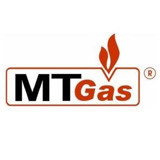 MTG: Công bố Đơn xin từ nhiệm thành viên HĐQT