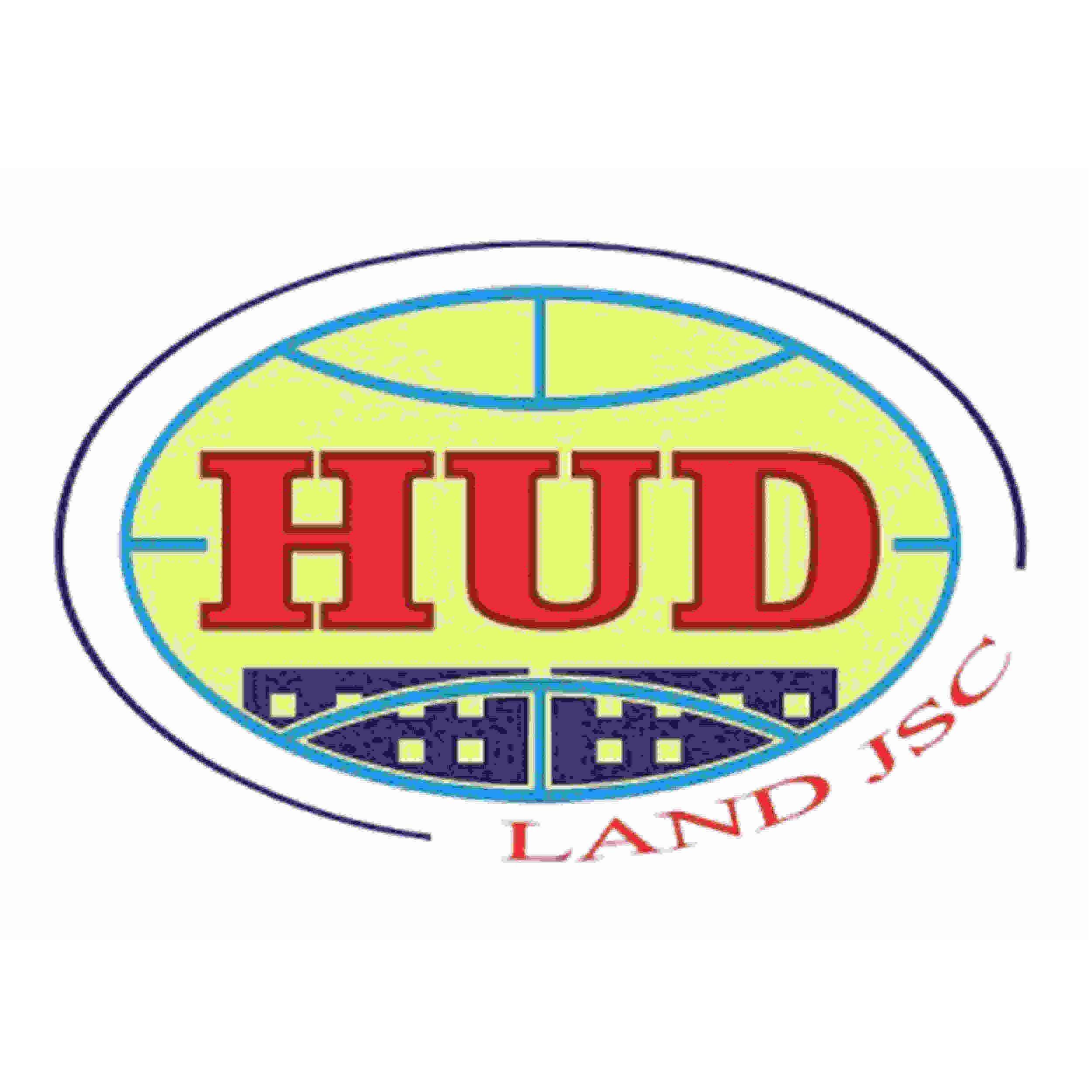 HLD: Thay đổi Giấy chứng nhận đăng ký kinh doanh