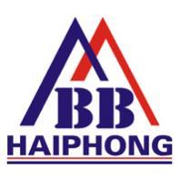BXH: Báo cáo thay đổi sở hữu cổ phiếu của cổ đông lớn - Công ty TNHH MTV Quản lý Quỹ Ngân hàng TMCP Công thương Việt Nam