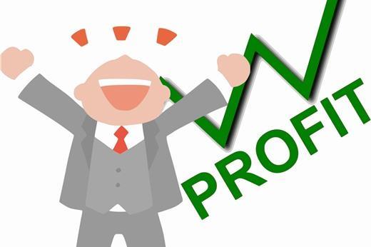 VN-Index lên cao nhất 10 năm, hàng loạt cổ phiếu vượt đỉnh lịch sử