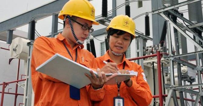Đã đến lúc đưa giá điện theo cơ chế thị trường