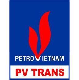 PVComBank bán 10% vốn tại PTT