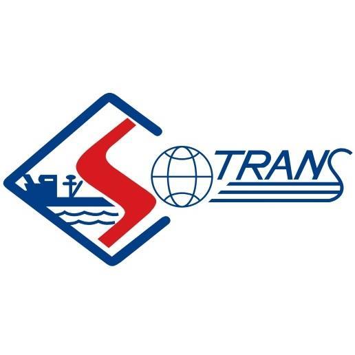 STG: Báo cáo kết quả giao dịch cổ phiếu của tổ chức có liên quan đến Người nội bộ Tổng CTCP Thiết bị điện Việt Nam