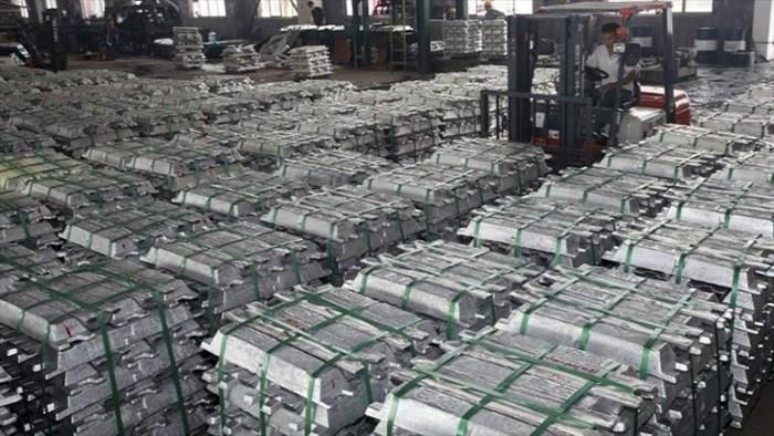 Mỹ ngăn chặn nhôm nhập khẩu từ Trung Quốc gắn mác sản xuất tại Việt Nam