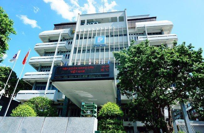 Mỹ thông báo lên WTO về 8 công ty Việt Nam