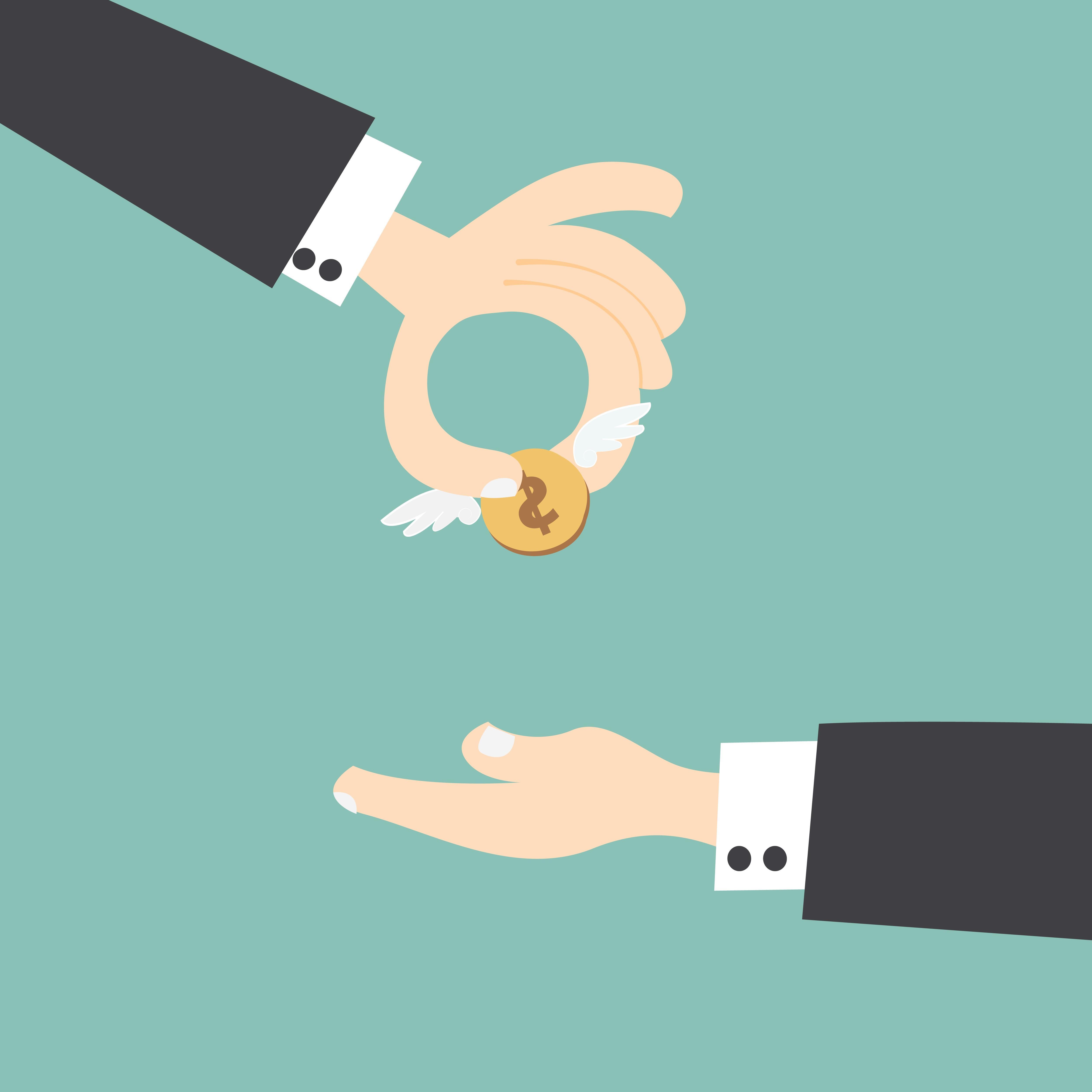 Ngày 18/1: Khối ngoại trên HOSE mua ròng phiên thứ 17 liên tiếp, đạt 429 tỷ đồng