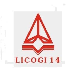 L14: Hoàng Văn Sản - người có liên quan đến Kế toán trưởng - đăng ký bán 5.975 CP