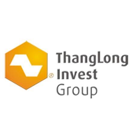 TIG: Báo cáo quản trị công ty năm 2017