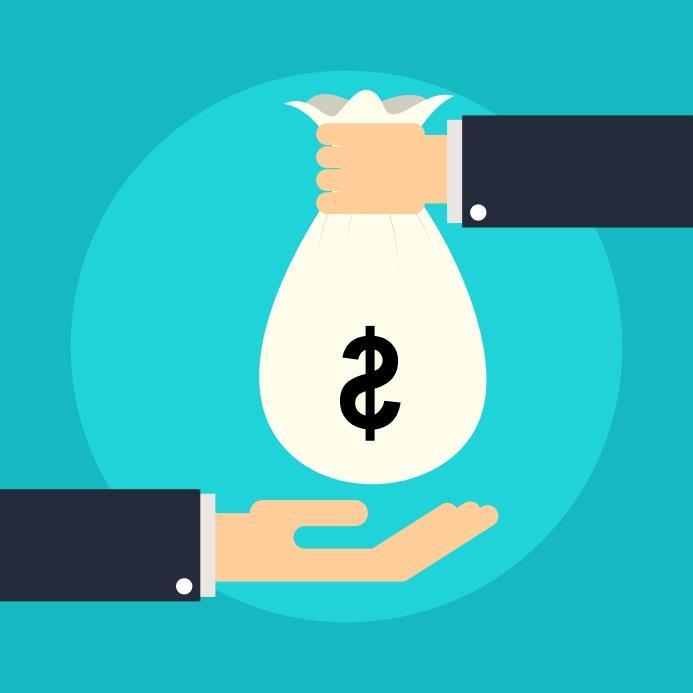 Ngày 19/1: Khối ngoại trên HOSE mua ròng 864 tỷ đồng, gom mạnh HPG và VJC