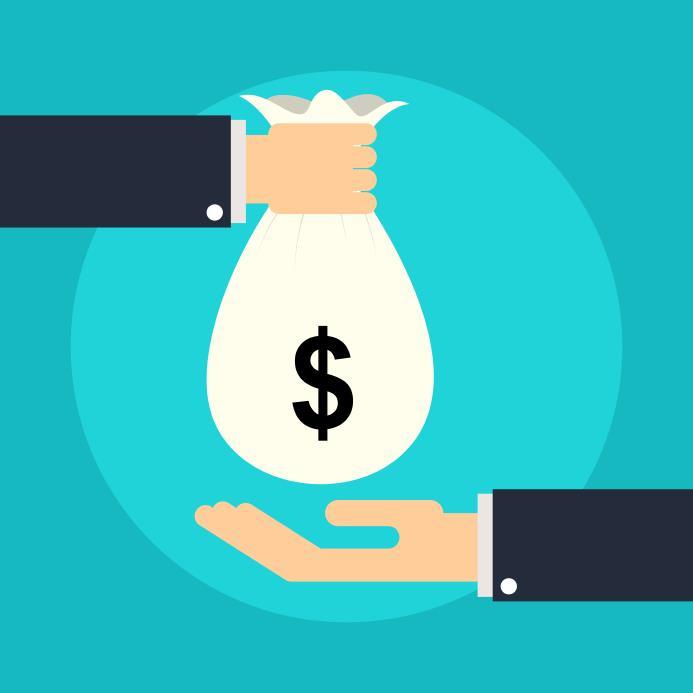 Ngày 2/8: Khối ngoại mua ròng trở lại 473 tỷ đồng, gom mạnh HDB