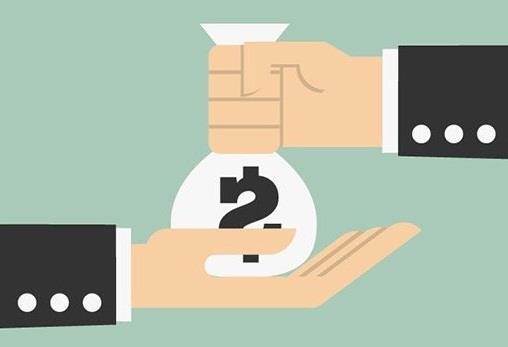 Ngày 9/2: Khối ngoại bán ròng trở lại 290 tỷ đồng