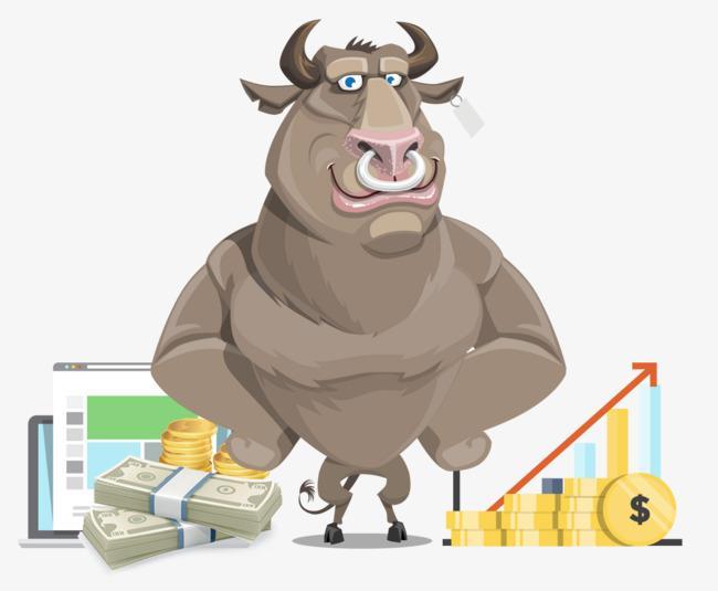 Cổ phiếu ngân hàng và dầu khí đồng loạt tăng trần, VN-Index lên gần 38 điểm