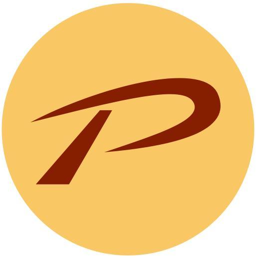 """Thêm một """"Tổng"""" từ Bình Dương IPO, giá khởi điểm 12.000 đồng/cp"""
