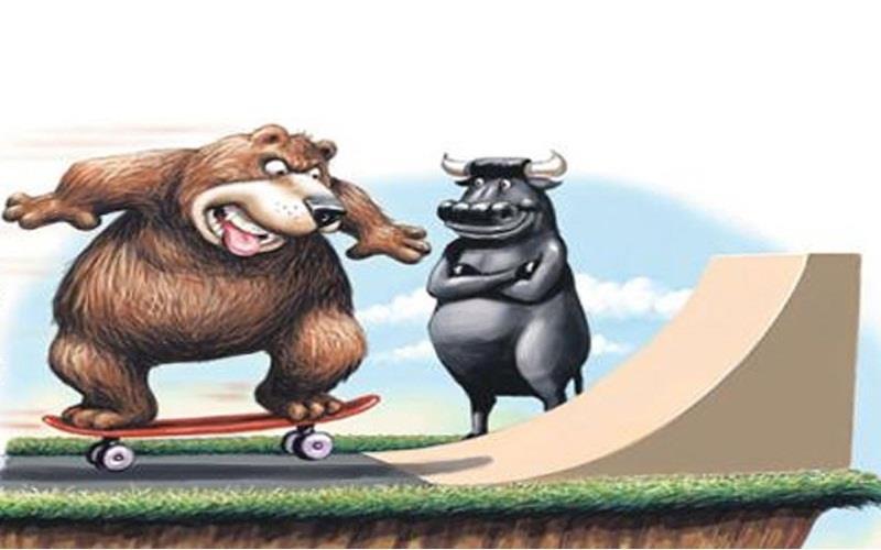 Chứng khoán chiều 13/2: Tiếp đà hưng phấn, VN-Index tăng gần 18 điểm