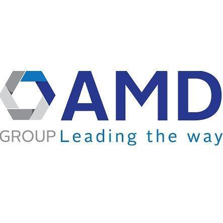 AMD: Thay đổi giấy chứng nhận đăng ký doanh nghiệp lần 19