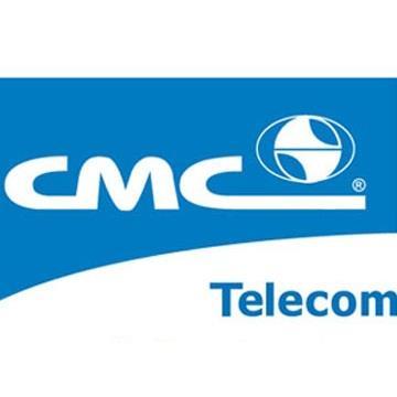 CMG: Báo cáo kết quả giao dịch cổ phiếu của tổ chức có liên quan đến Người nội bộ Công ty TNHH Đầu tư Mỹ Linh