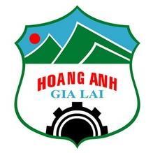 HAG: Báo cáo kết quả giao dịch cổ phiếu của Người nội bộ Hồ Thị Kim Chi