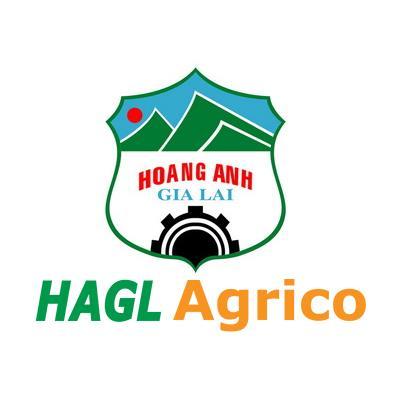 HNG: Báo cáo kết quả giao dịch cổ phiếu của Người nội bộ Võ Thị Mỹ Hạnh