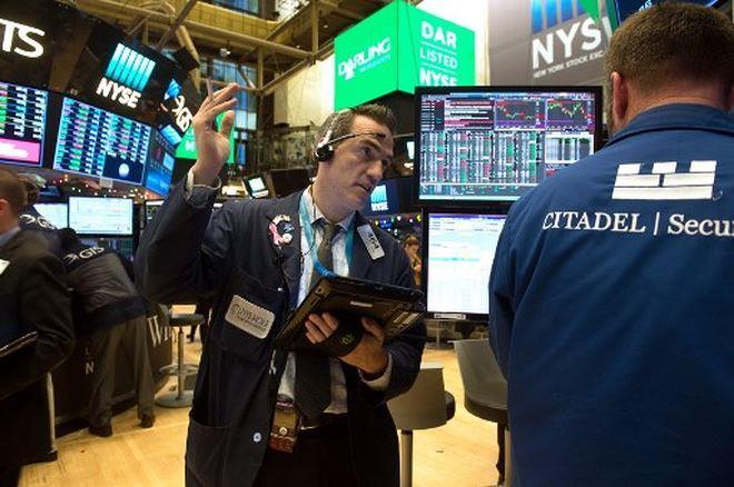 Nhiều ông lớn gây thất vọng cho nhà đầu tư