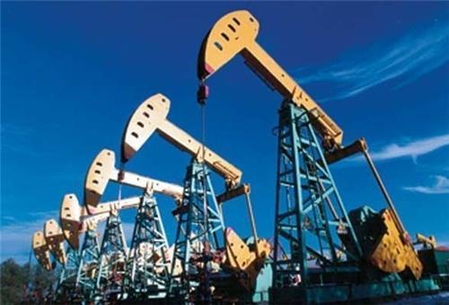 Giá dầu thô Mỹ tăng do trữ lượng dầu ở Cushing giảm mạnh