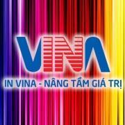 VPR: Bùi Minh Tuấn - người có liên quan đến Chủ tịch HĐQT - đăng ký mua 200.000 CP