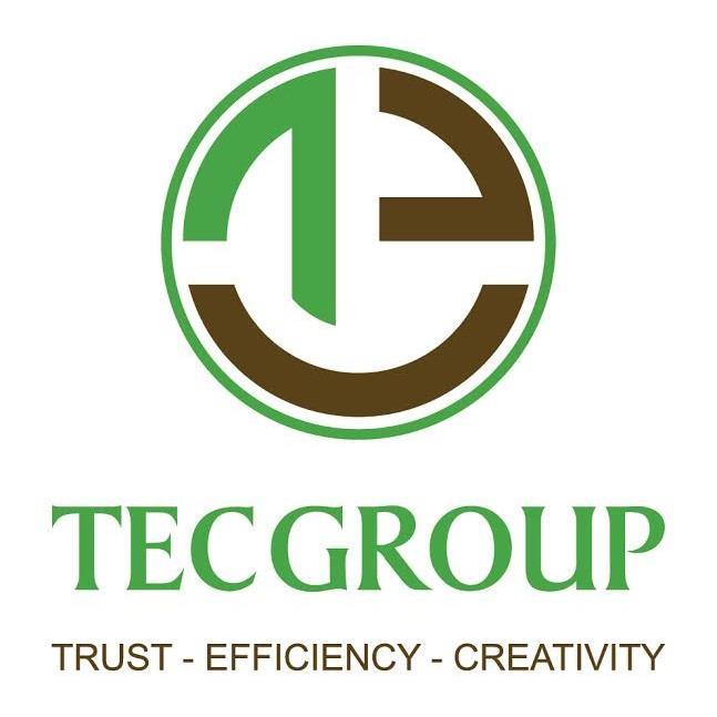 TEG: Thay đổi nhân sự