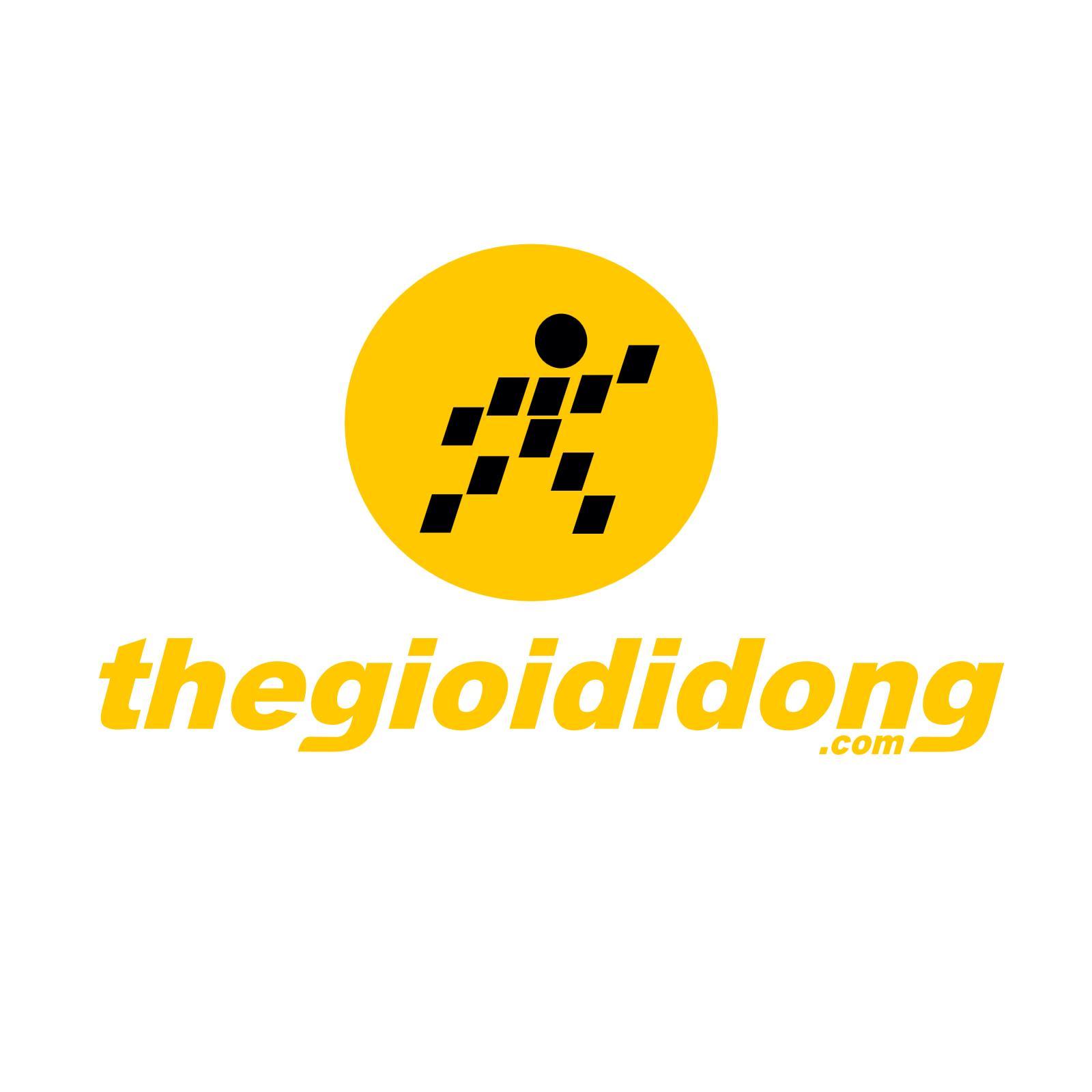 MWG: Thông báo giao dịch mua lại cổ phiếu quỹ