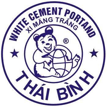 TBX: Nguyễn Minh Thành - Ủy viên HĐQT - đã bán 0 CP