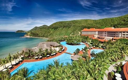 Bất động sản du lịch, nghỉ dưỡng có nhiều tiềm năng phát triển