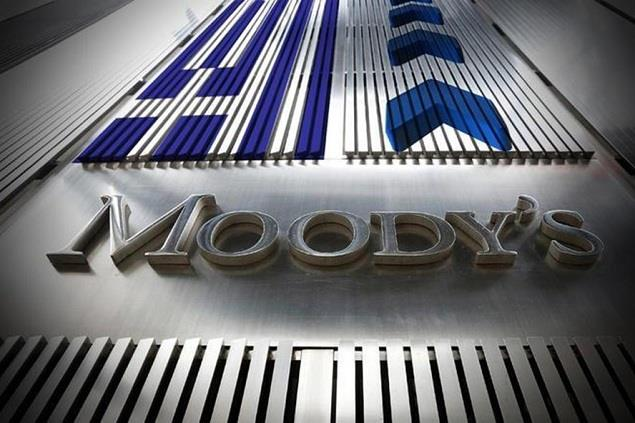 Moody's: Chênh lệch chất lượng tài sản và khả năng sinh lời của các ngân hàng Việt ngày càng nới rộng