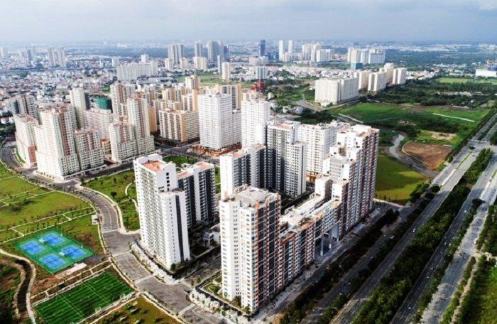 Xác định sai nhu cầu, TP. HCM tồn đọng hơn 14.000 căn hộ, nền đất tái định cư