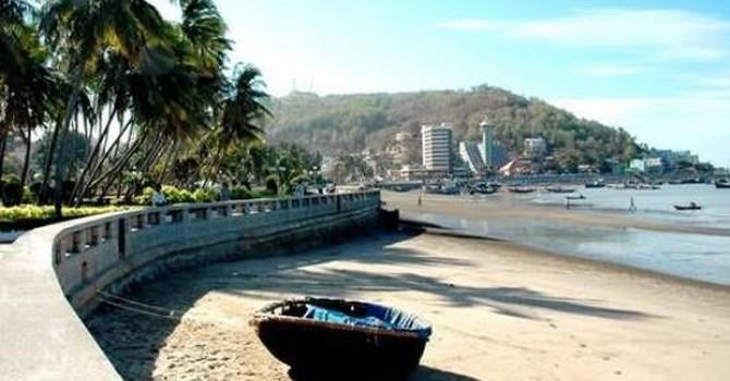 """""""Chúa đảo"""" Tuần Châu muốn làm siêu dự án ở Vũng Tàu"""