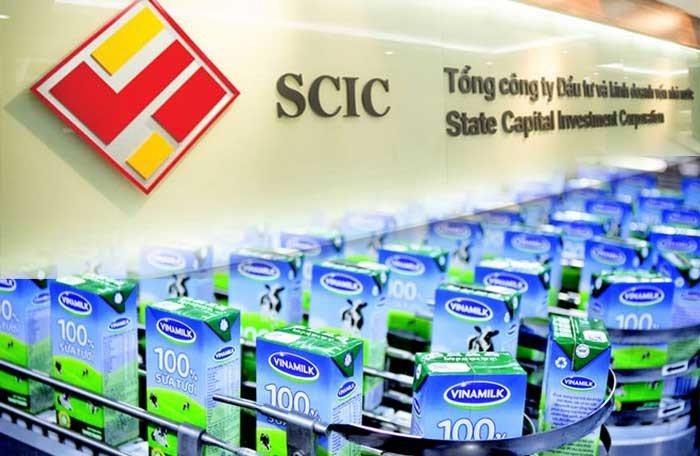 SCIC: 'Lượng tiền đặt cọc lớn khiến các nhà đầu tư e ngại khi mua cổ phần DNNN'