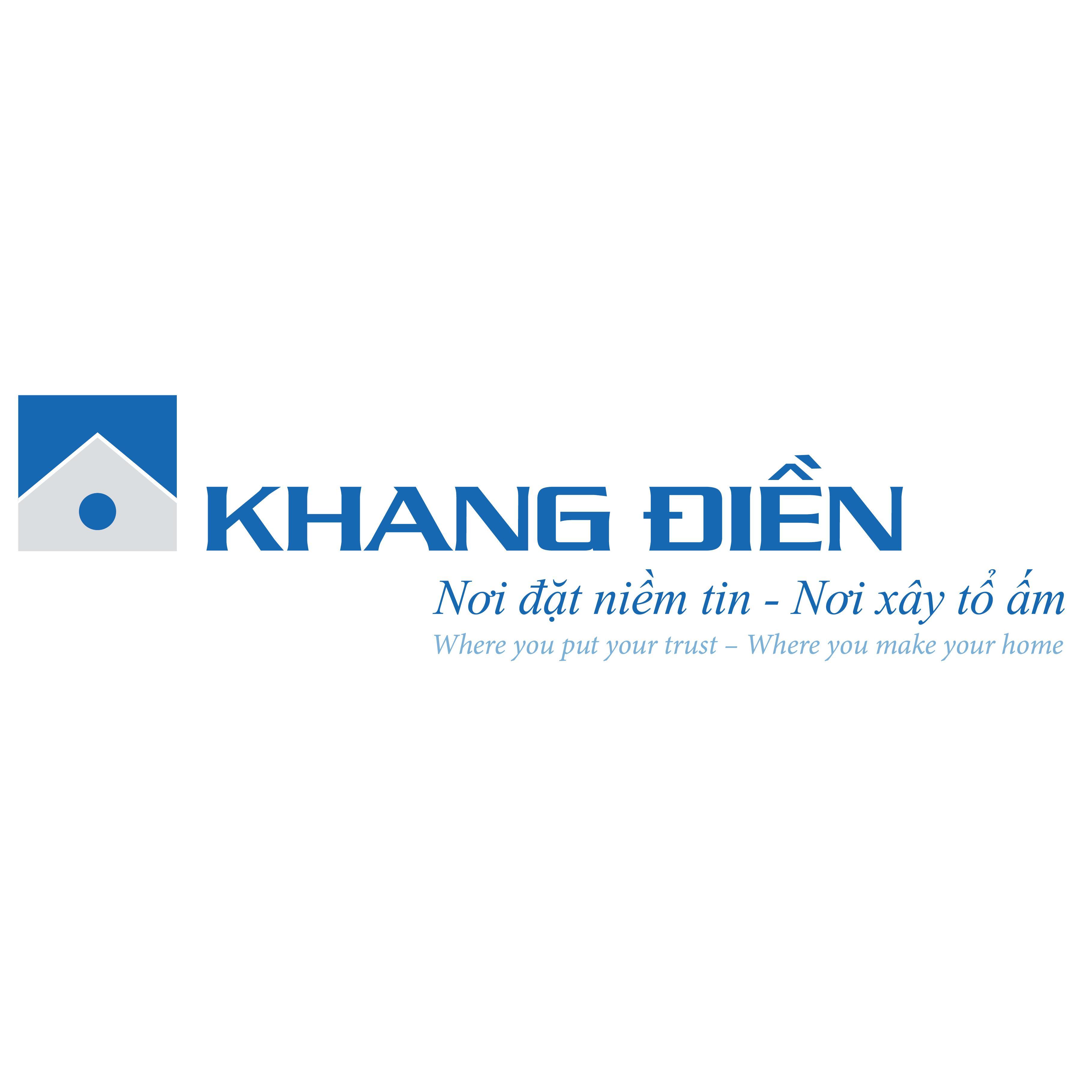 KDH: Thay đổi giấy chứng nhận đăng ký doanh nghiệp lần 21 - Công ty TNHH MTV Đầu tư Kinh doanh Nhà Khang Phúc