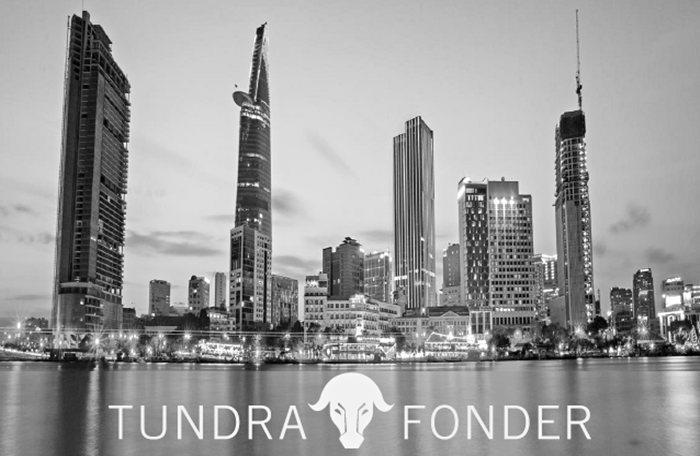 'Soi' danh mục Tundra Vietnam Fund, quỹ ngoại chuyên 'đánh game' nâng hạng